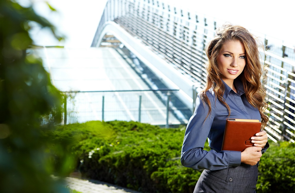 Learn About Distance Education