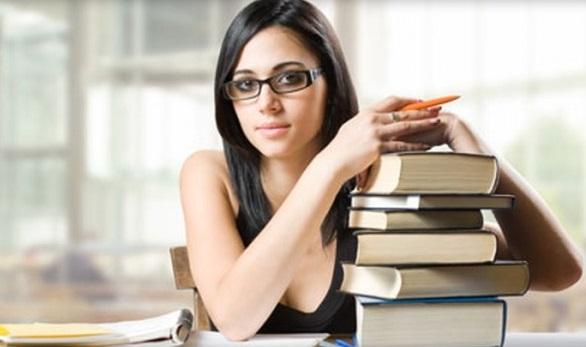 Dissertation Writers Help