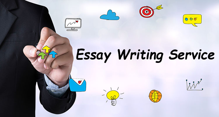 Dissertation papers uk