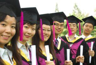 Plan Academic Development