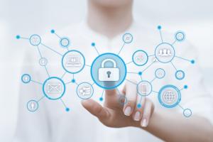 Edge Computing Security Risks 1