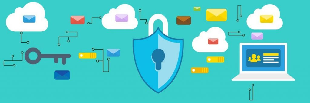 Edge Computing Security Risks