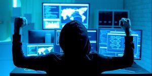 Edge Computing Security Risks 2